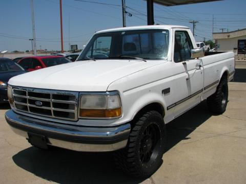 1992 ford f 250 for sale carsforsale com rh carsforsale com