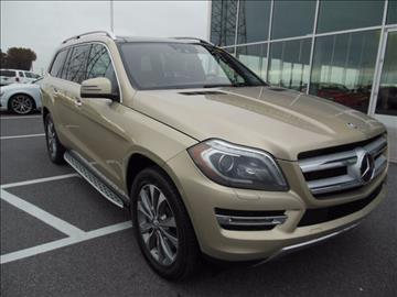 Mercedes benz gl class for sale pennsylvania for Mercedes benz lancaster pa