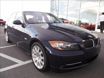 2008 BMW 3 Series for sale in Lancaster, PA