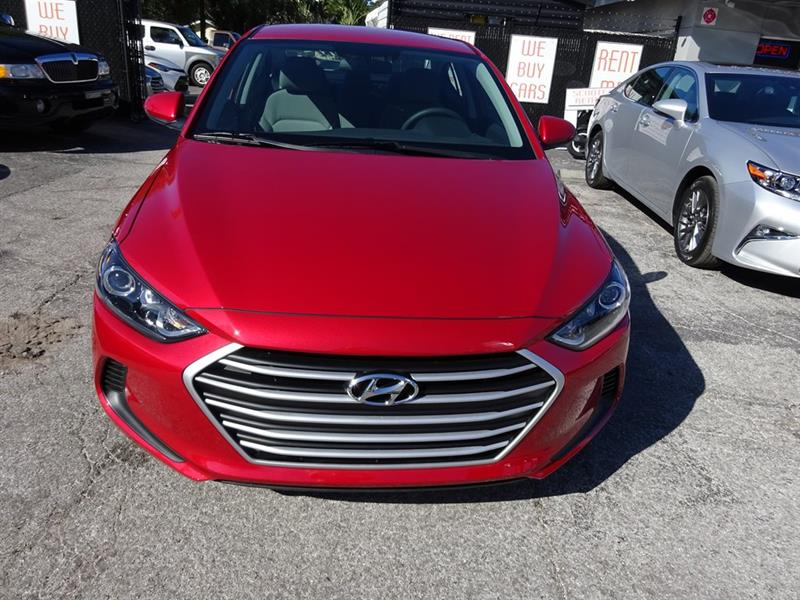 Hyundai Used Cars Bad Credit Auto Loans For Sale Sarasota DeWitt ...