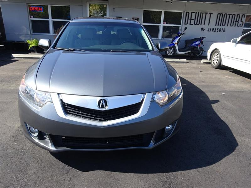buy tsx acura used pre cheap cars sale for owned