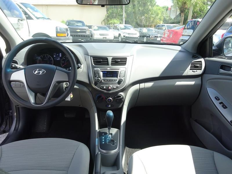 for fl accent hyundai auto sedan sarasota sale htm se new