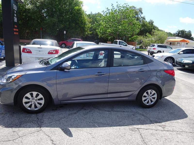 pickup hcc used sales auto hyundai accent for inc trucks cars sale inventory sarasota