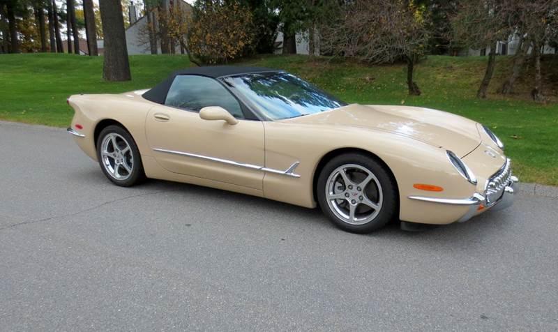 classic motor sports used cars merrimack nh dealer. Black Bedroom Furniture Sets. Home Design Ideas