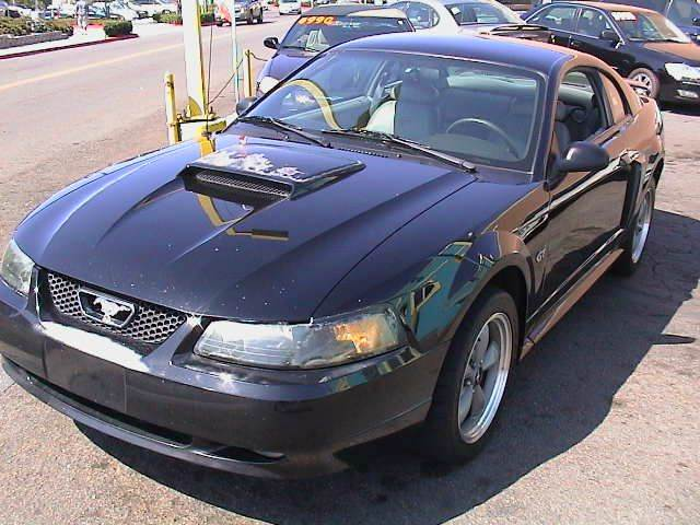 used ford mustang for sale san diego ca cargurus. Black Bedroom Furniture Sets. Home Design Ideas