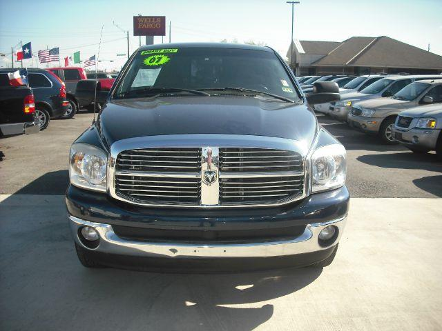 2007 DODGE RAM PICKUP 1500 SLT QUAD CAB 2WD blue down payment 2400  excel motors offers an extens