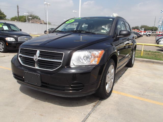 2007 DODGE CALIBER SXT black down payment 1800  excel motors offers an extensive inventory of qua