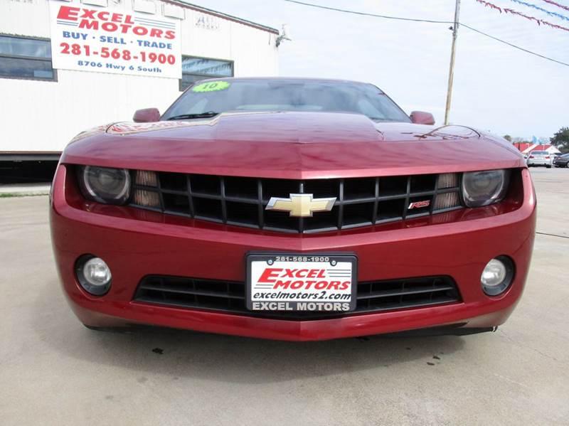 Chrysler Capital Car Loan Rates