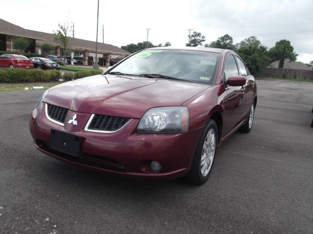2006 MITSUBISHI GALANT SE red down payment 1200  excel motors offers an extensive inventory of qu