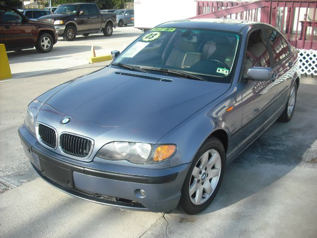 2003 BMW 3 SERIES 325I SEDAN blue down payment 1500  excel motors offers an extensive inventory o