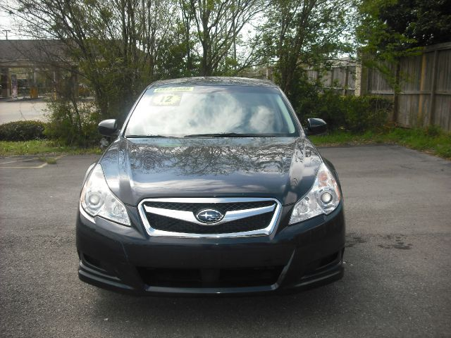 2012 SUBARU LEGACY 25I PREMIUM blue down payment 4000  excel motors offers an extensive inventor