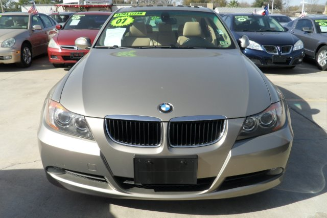 2007 BMW 3 SERIES 328I tan down payment 3000  excel motors offers an extensive inventory of quali