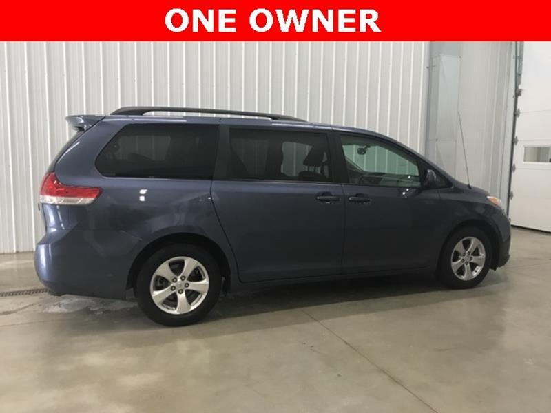 Toyota Used Cars For Sale Osceola German Concepts LLC