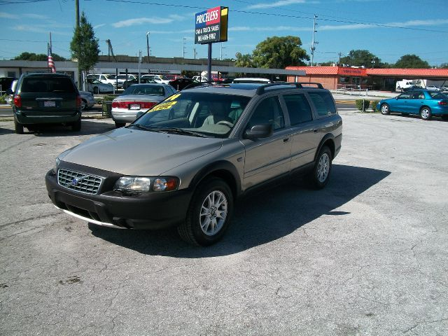 Used Cars For Sale Bartow Fl
