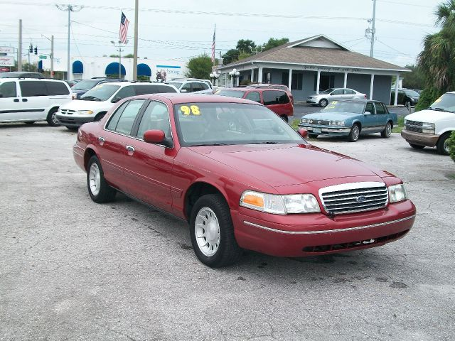 bartow ford used trucks autos post. Cars Review. Best American Auto & Cars Review