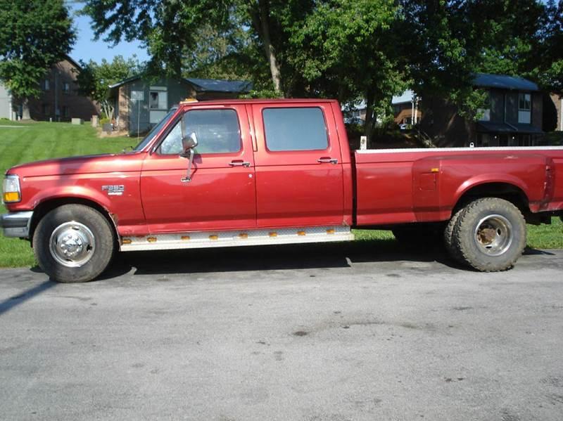 Car Loan Rates Knoxville Tn Upcomingcarshq Com
