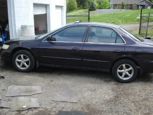 Used Honda Utvs For Sale Fayetteville Nc >> Used Cars Knoxville Tn Used Cars Trucks Tn Cc Used Cars | Upcomingcarshq.com