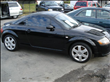 2000 Audi TT for sale in Knoxville TN