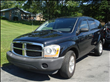 2004 Dodge Durango for sale in Knoxville TN