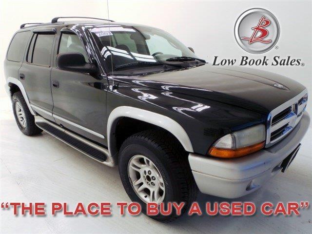 cars for sale at low book sales salt lake city ut autos post. Black Bedroom Furniture Sets. Home Design Ideas