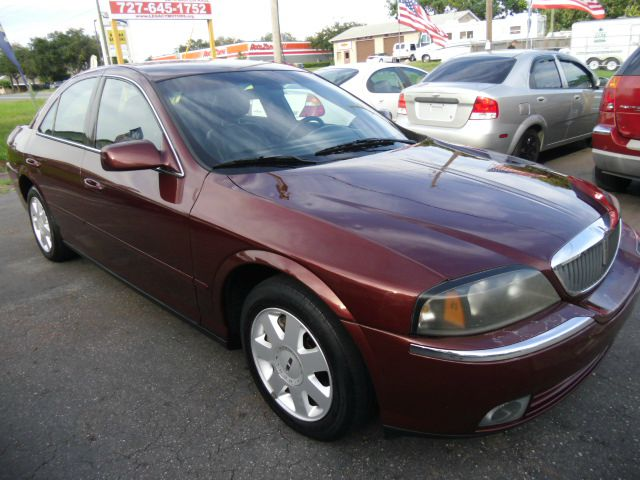 Legacy Ford Pasco Inventory Autos Post