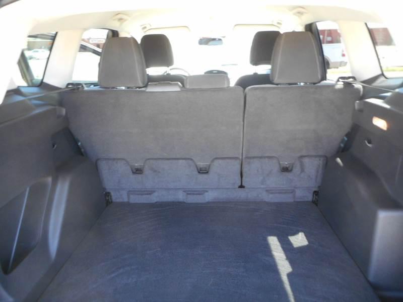 2013 Ford Escape SE 4dr SUV - Aberdeen SD