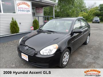 Best Used Cars For Sale Rosedale Md
