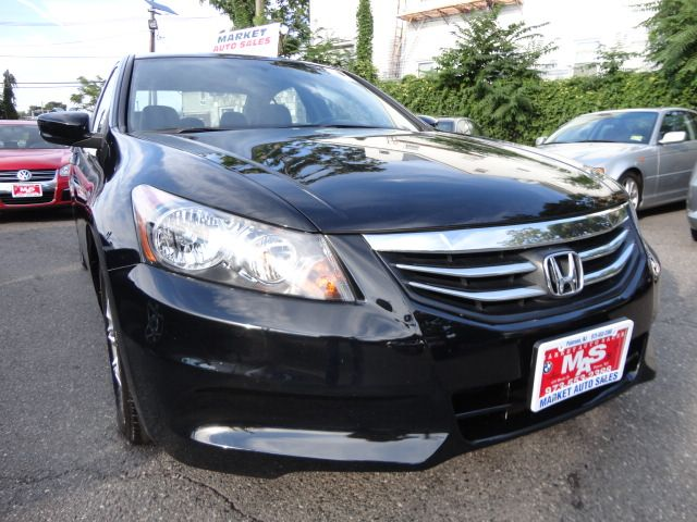 2011 honda accord used cars for sale for Honda accord 2011 for sale