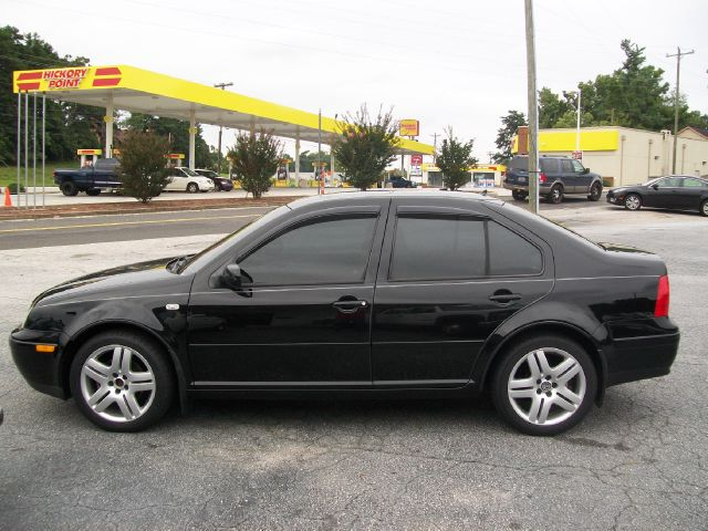 Used 2002 Volkswagen Jetta For Sale 10 W Lee Rd Taylors