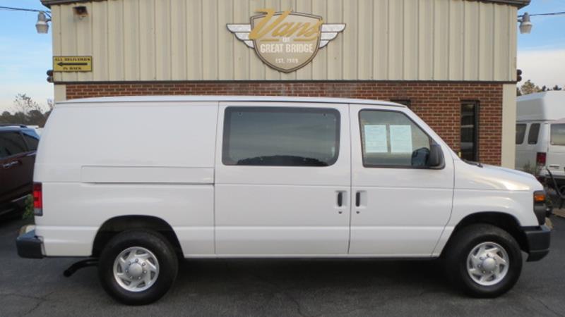 Duke Gmc Suffolk >> Chevrolet Chesapeake Va | Upcomingcarshq.com