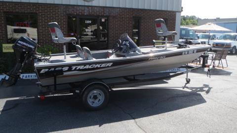 2013 Tracker PRO 170 for sale in Chesapeake, VA