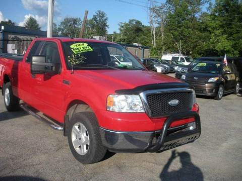 Ford F 150 For Sale Naples Fl
