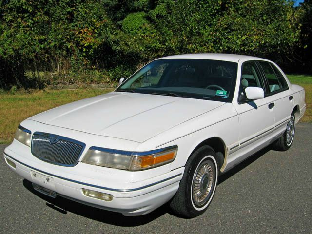 search results 1997 mercury grand marquis for sale. Black Bedroom Furniture Sets. Home Design Ideas