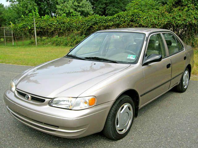 Aldridge Used Cars Lexington Park Md
