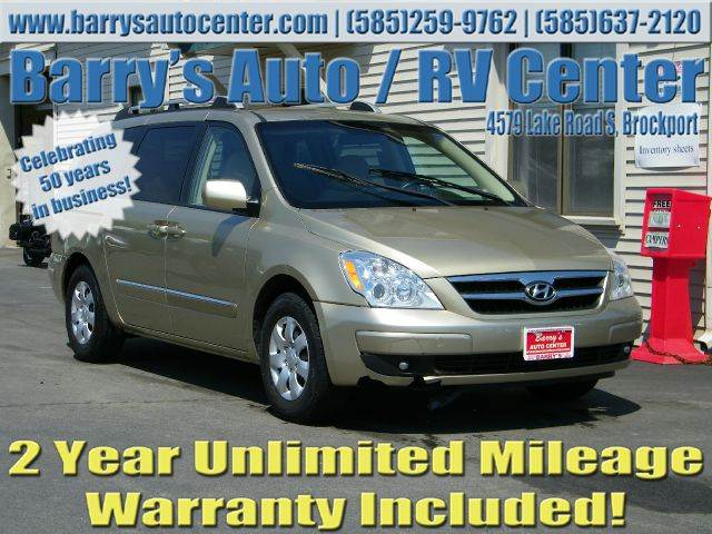 Best Used Cars For Sale In Brockport Ny Carsforsale Com