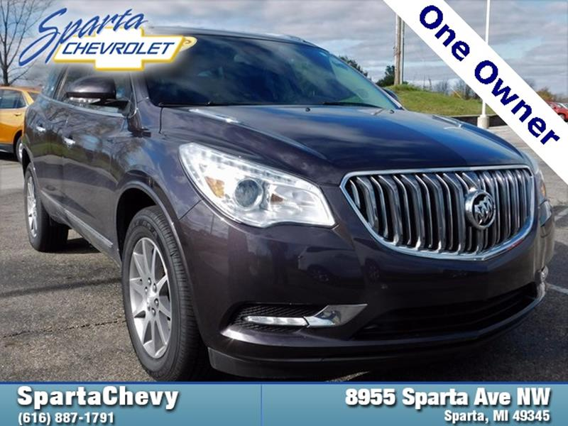 Buick Chevrolet Ford Gmc Cars Pickup Trucks For Sale Sparta Sparta - Buick ford