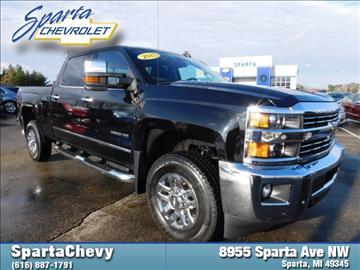 Used Pickup Trucks For Sale Murfreesboro Tn Carsforsale Com