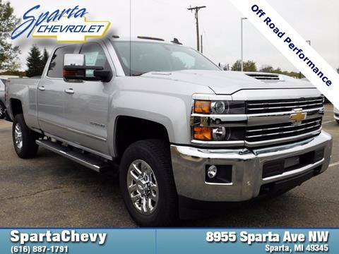 2018 chevrolet 3500 for sale. beautiful for 2018 chevrolet silverado 3500hd for sale in sparta mi intended chevrolet 3500 r