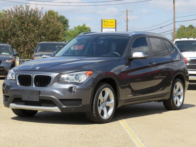 bmw for sale in tyler tx. Black Bedroom Furniture Sets. Home Design Ideas