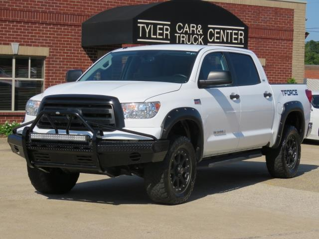 Tyler Car & Truck Center - Used Cars - Tyler TX Dealer