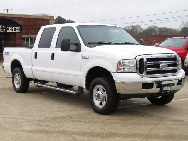 Tyler Ford Car And Truck Dealer In Tyler Texas