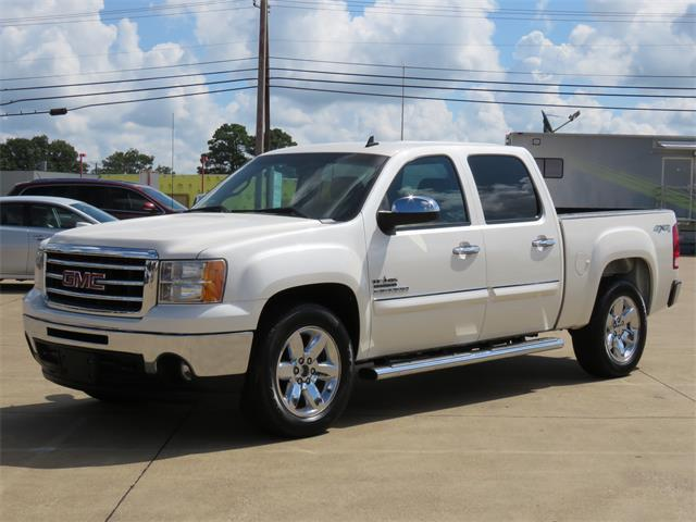 Tyler Car & Truck Center - Used Cars - Tyler TX Dealer
