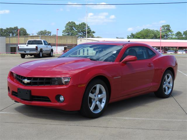 Tyler Car Truck Center Texas Best Used Cars Trucks