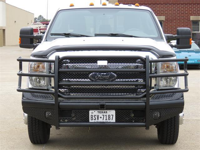 2012 ford f 350 super duty in tyler tx tyler car truck center. Black Bedroom Furniture Sets. Home Design Ideas