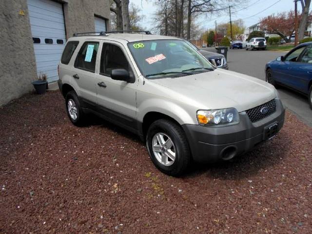 2005 Ford Escape XLT - Sewaren NJ