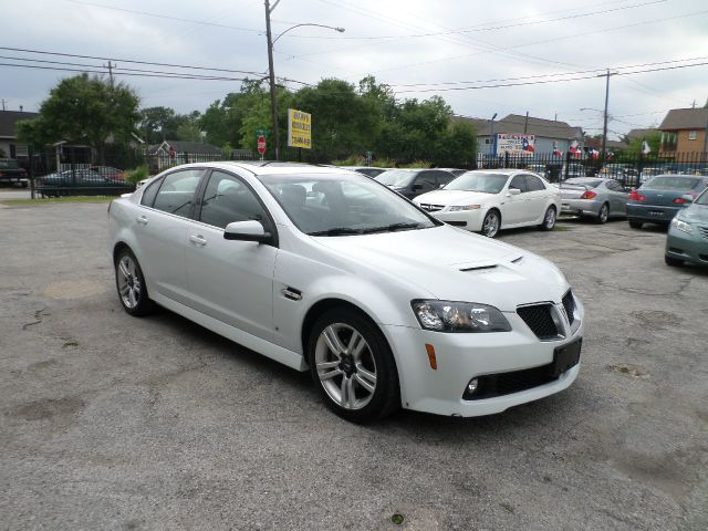pontiac g8 for sale. Black Bedroom Furniture Sets. Home Design Ideas