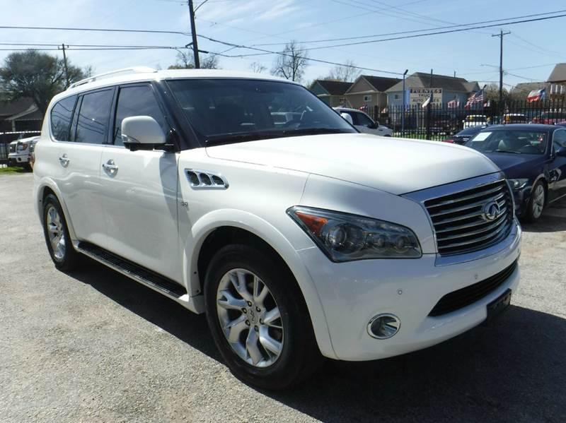 va infinity news vehiclesearchresults for infiniti used vehicle sale in chesapeake vehicles newport photo