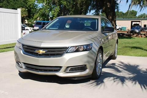 richard lucas chevrolet subaru 2016 chevrolet impala richard lucas. Cars Review. Best American Auto & Cars Review