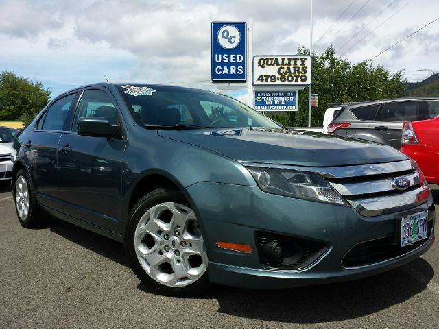 Best Used Cars Under 10 000 For Sale In Grants Pass Or