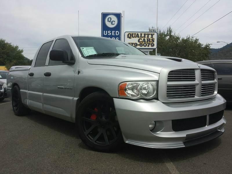 Pics Photos - Dodge Ram Pickup Trucks Dodge Ram 1500 1920x1200 Wallpap ...